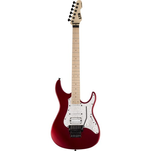 ESP GUITAR Electric Guitar LSN200FRMBCMS