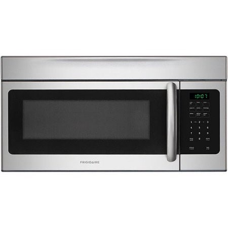 FRIGIDAIRE Microwave/Convection Oven CFMV164LS
