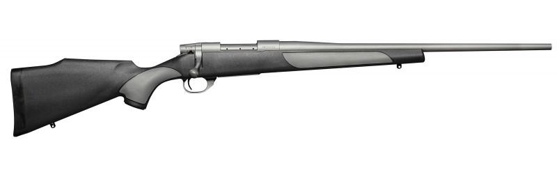 WEATHERBY Rifle VTGD306SR40