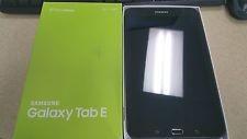 SAMSUNG Tablet SM-T377R4