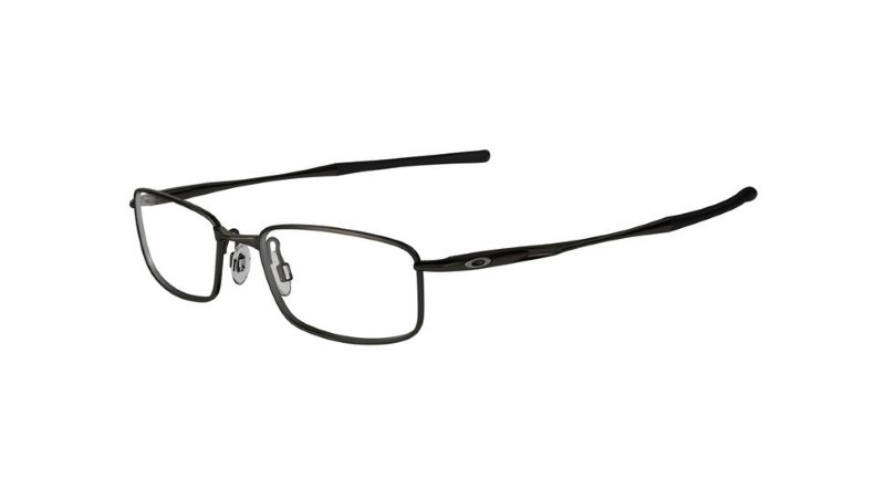 OAKLEY Reading Glasses OX3110-0352