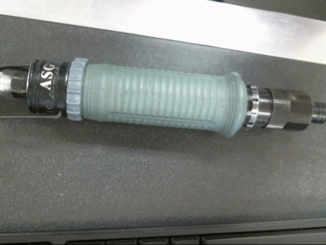 ASG Air Impact Wrench HP65