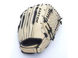 EASTON Baseball NEFP 1250