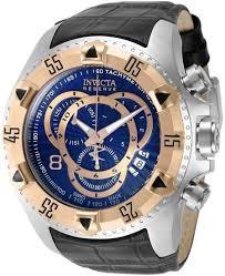 INVICTA Gent's Wristwatch 11012