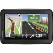 TOMTOM GPS System GPS