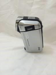 DXG Camcorder 5B6V HD