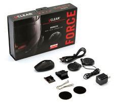 U CLEAR Cell Phone Accessory HBC 200