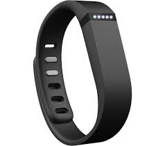 FITBIT FLEX ACTIVITY+SLEEP TRACKER WRISTBAND FB401