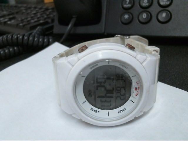 US POLO WATCH Lady's Wristwatch US3090