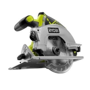 RYOBI TOOLS Combination Tool Set P506/P4221