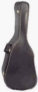 FLIGHTFORM Musical Instruments Part/Accessory 152V GTR CHIPBOARD CASE