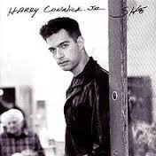 CD MUSIC BY TITLE CD HARRY CONNICK JR. - SHE