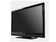 VIZIO Flat Panel Television E470VL