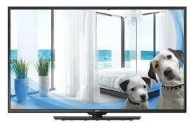 RCA Flat Panel Television J40LV840