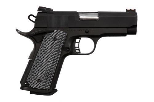 ROCK ISLAND ARMORY Pistol M1911 A1 CS-TACT II