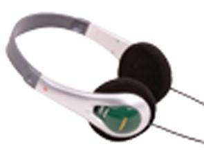 GARRETT 1612500 TREASUREHOUND HEADPHONES