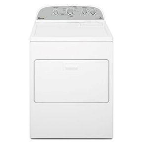 WHIRLPOOL Washer/Dryer LGR7646JQ0
