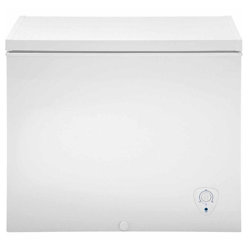 KENMORE Refrigerator/Freezer 253108702