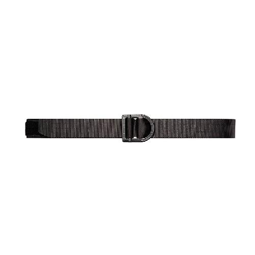 "5.11 TACTICAL Belt -TRAINER BELT 1 1/2"" WIDE"