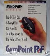 MIND PATH TECHNOLOGIES Networking & Communication POCKET POINT