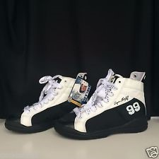 LA GEAR WAYNE GRETZKY CHILD SHOES