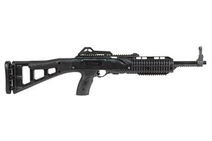 HI POINT FIREARMS Rifle 3895 (3895TS)