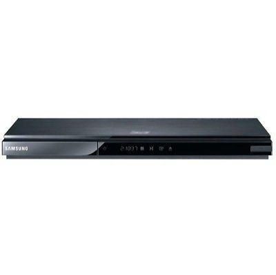 SAMSUNG DVD Player BD-D5500