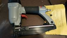 PORTER CABLE Miscellaneous Tool 16 GUAGE FINISHING NAILER