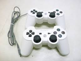 SONY Video Game Accessory CECHZC2J