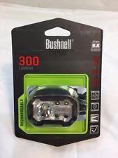 BUSHNELL Flashlight 20221