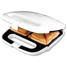 WALMART Toaster Oven TSK-2051Y