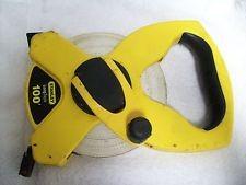 STANLEY Measuring Tool 34-790