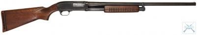 JC HIGGINS SHOTGUN MODEL 20