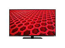 VIZIO Flat Panel Television E420I-B0