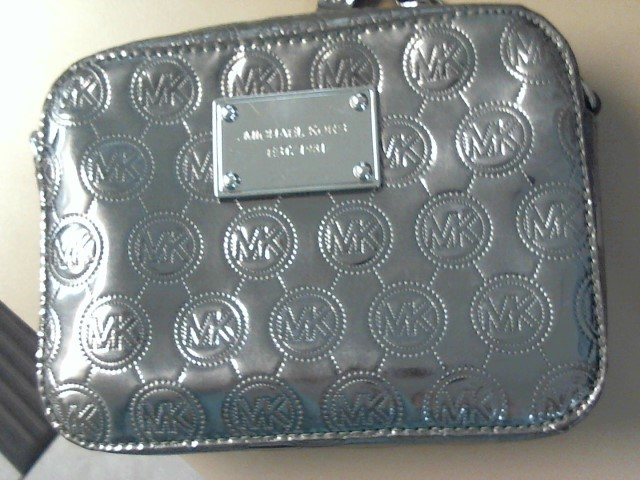 MICHAEL KORS Handbag AP-1112