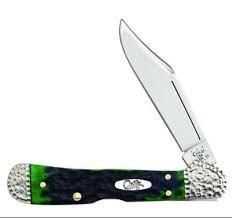 CASE KNIFE Pocket Knife 61749L SS