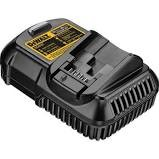 DEWALT Battery/Charger DCB115