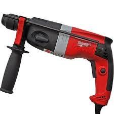MILWAUKEE Hammer Drill 5385-59