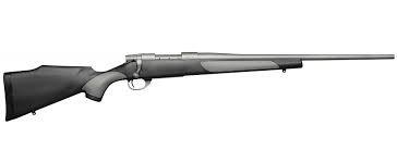 WEATHERBY Rifle VTG7MMRR4O