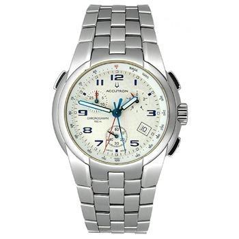BULOVA Gent's Wristwatch 26B63