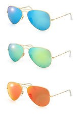 RAY-BAN Sunglasses AVIATOR RB3025