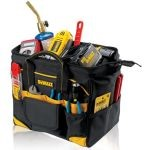 Mixed Tool Box/Set TOOL BAG