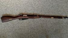 RED FIRE Air Gun/Pellet Gun/BB Gun RFGGOOO3