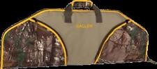 "ALLEN COMPANY Archery Accessory 41"" COMPACT BOW CASE"