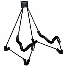 KONA GUITARS Musical Instruments Part/Accessory GS1EA GUITAR STAND
