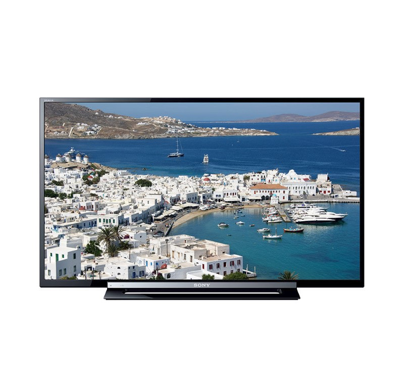 SONY Flat Panel Television KDL-32R400A