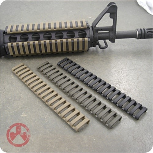 MAGPUL Accessories LADDER RAIL COVER