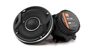 JBL Car Speakers/Speaker System GTO 429