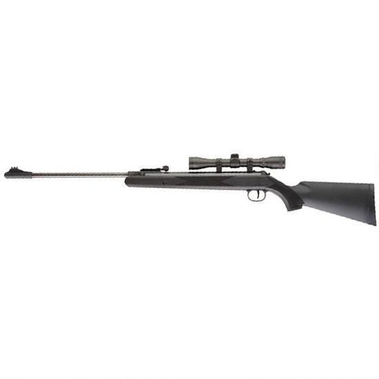 RUGER Air Gun/Pellet Gun/BB Gun BLACKHAWK 2244010