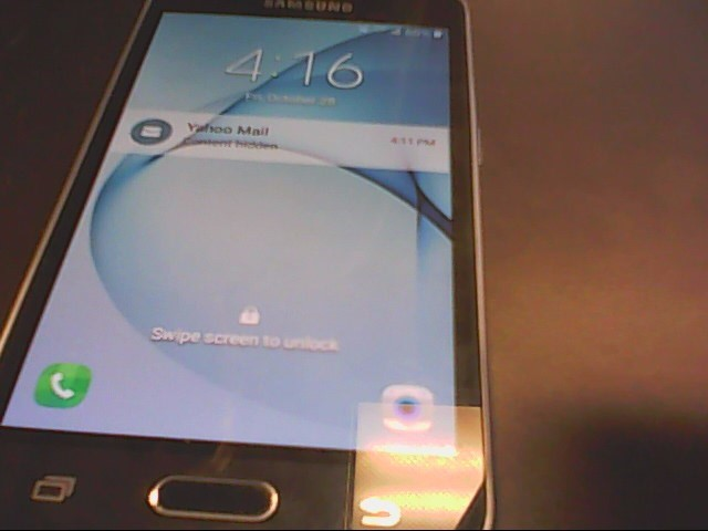 Samsung Sm B313e: SAMSUNG SM-S120VL
